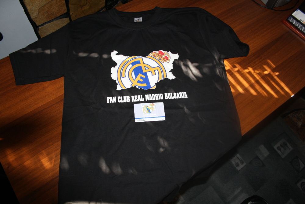 real-madrid-t-shirt-and-card