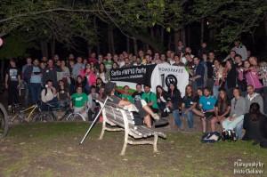 WordPress-10-party